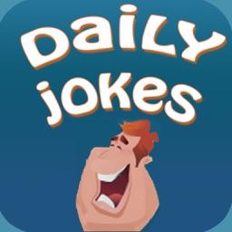Daily Jokes+