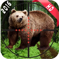 Codes for Bear Hunting Shooting Rampage HD Hack