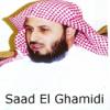 Saad Al Ghamdi Offline
