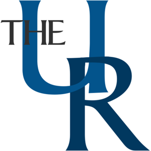 The Upper Room daily devotional guide digital magazine Lifestyle app