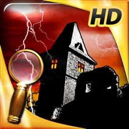 Frankenstein (FULL) - Extended Edition HD