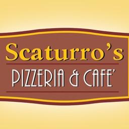 Scaturro's Pizzeria & Cafe