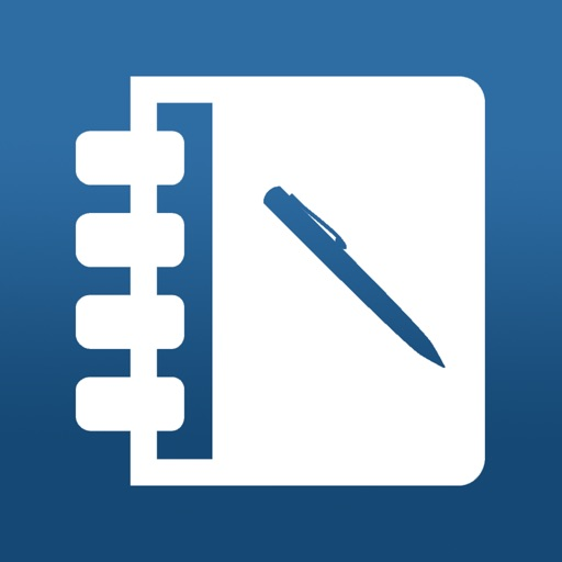Simple Notepad - Best Notebook Text Editor Pad to Write Take Fast Memo Note