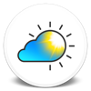 Weather Live Free - Apalon Apps