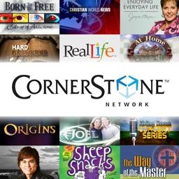 CornerstoneTV