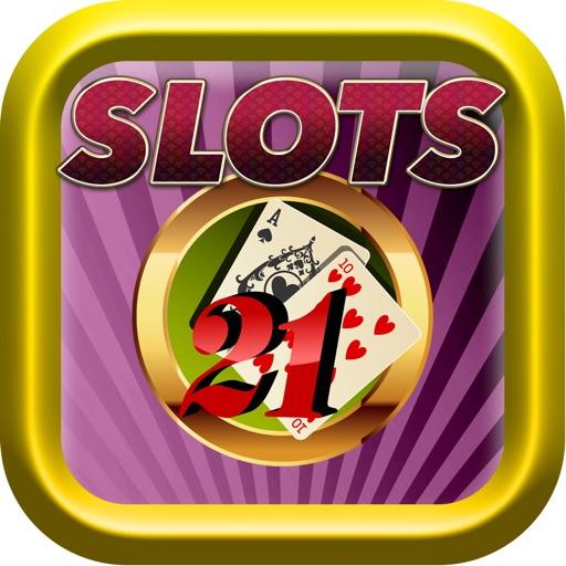 Hollywood casino blackjack