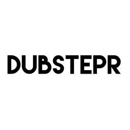 Dubstepr - Real Dubstep Player