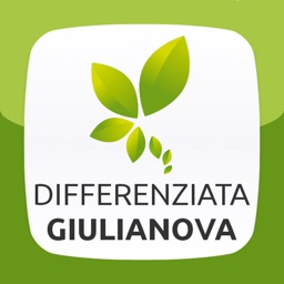 Differenziata Giulianova