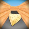 Mike Hempfling - Cheese Mazes artwork
