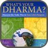 Dharma Purpose Quiz