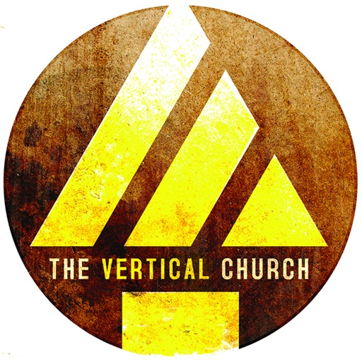 The Vertical Church Yuma