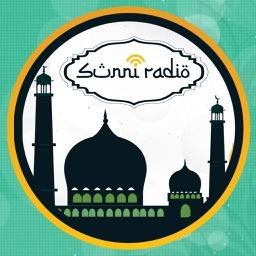 Sunni Radio
