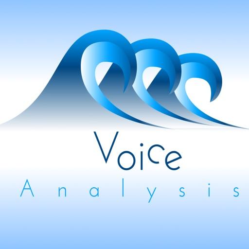 Voice Check