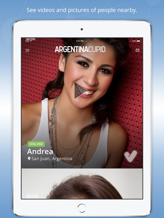 Argentina Dating How to Date Argentinian Girls