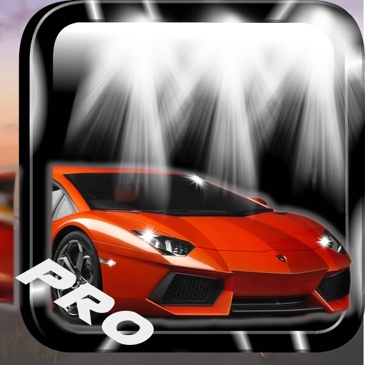 Rapid Fury! Race Pro - Track Highway Racing Game
