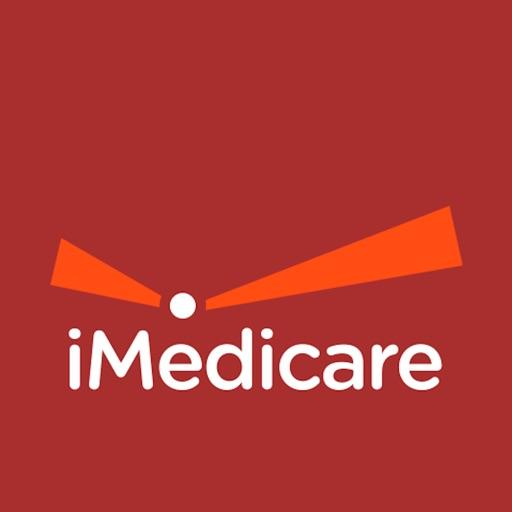 iMedicare App