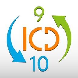 ICD Convertor