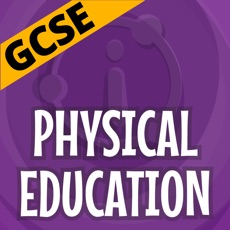 Activities of I Am Learning: GCSE Physical Education