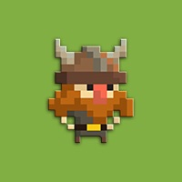 Codes for Tiny Vikings Hack