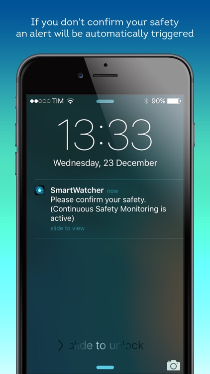 SmartWatcher screenshot-4