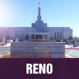 Reno City Travel Guide