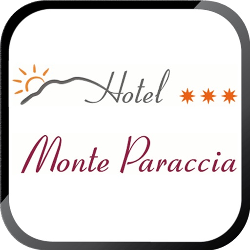 Monte Parracia