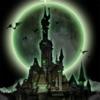 盗墓城堡-开放性玩法自由度超高的策略冒险游戏