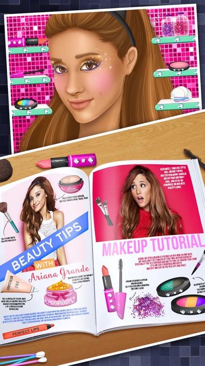 Trendy Makeover screenshot-3