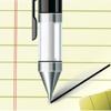 New Note Pro - Tekenen, Notities Schrijven, Foto Nota, Tekening Boek
