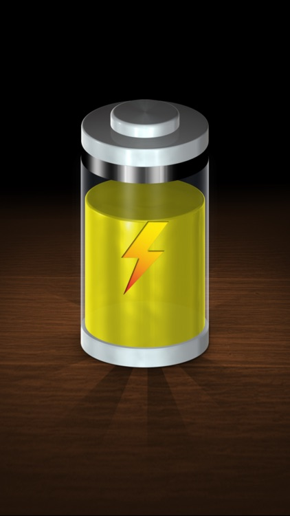 Zen Battery screenshot-3