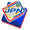 Mobile JPN