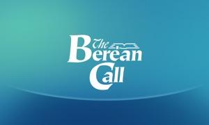 The Berean Call