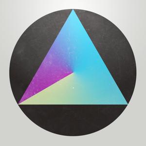 Faded - Photo Editor app
