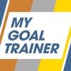 My Goal Trainer