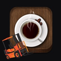 Codes for Coffee Delivery - Hot coffee serving by coffeehouse to home Hack