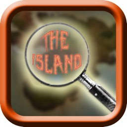 The Island of Memories Hidden Object