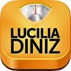 DayBook: Dieta de Lucilia Diniz para emagrecer com saúde sem contador de calorias. icon