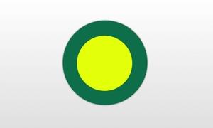 Tilt - AppMedy Games
