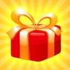 誕生日カード, 誕生日 メッセージ - iPhoneアプリ