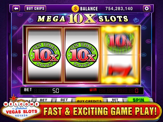 High 5 casino - real vegas slots itunes nickel slots online free