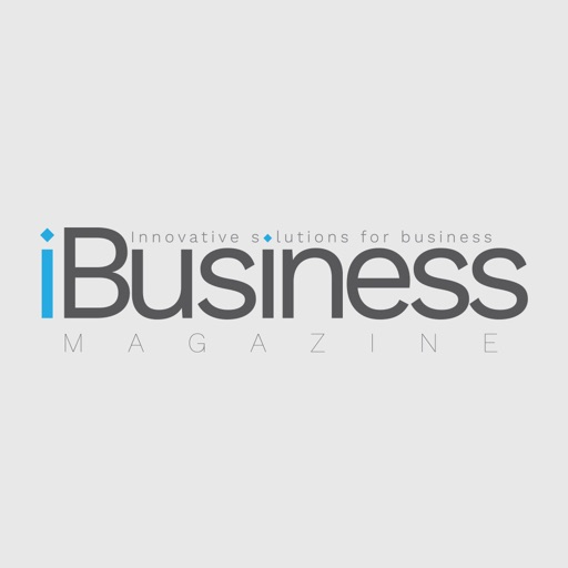 i.Business Magazine