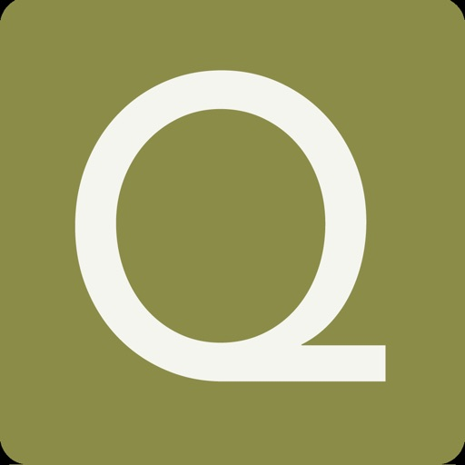 Qijuk Green Inspirations