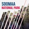 Soomaa National Park Travel Guide