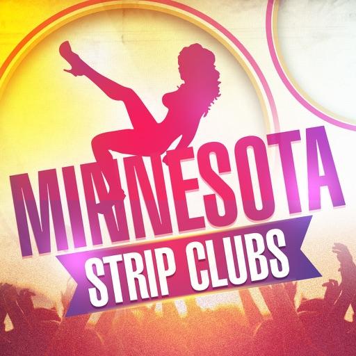Minnesota Strip Clubs