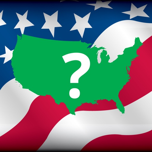 US States and Capitals Quiz : Learning Center
