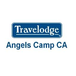 Travelodge Angels Camp California