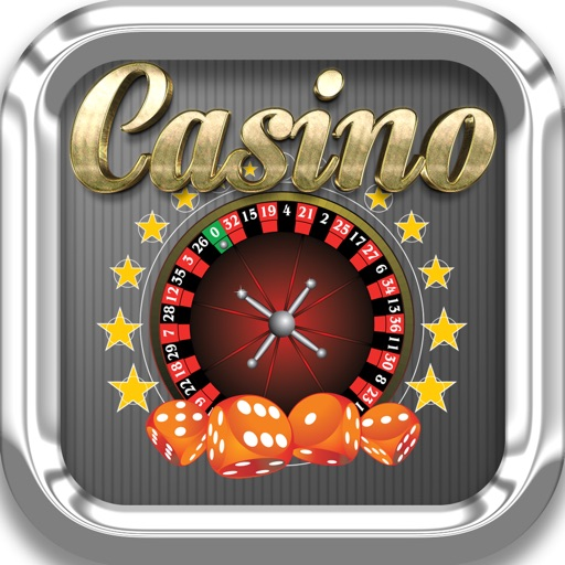 Bright Casino Evil Minds - FREE SLOTS GAME