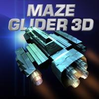 Codes for Maze Glider 3D Hack