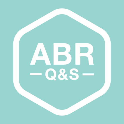 ABR Quality & Safety Quiz