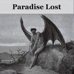 Paradise Lost!